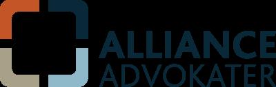 Alliance Advokater Hørsholm |