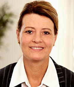 Jette Marcker Mikkelsen, Alliance Advokater Hørsholm