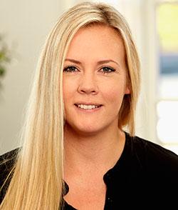 Mille Albrektsen, Alliance Advokater Hørsholm