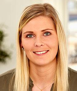 Maria Cecilie Jørgensen, Alliance Advokater Hørsholm