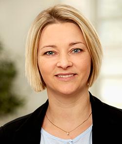Janne Jensen